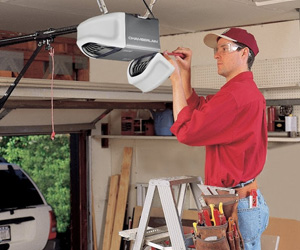Garage Door Opener Mississauga Installation Amp Repair Service