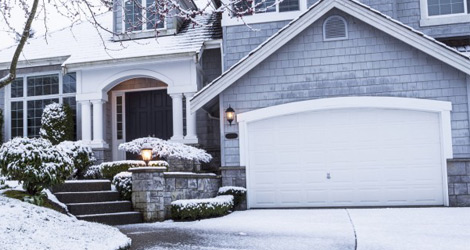 3 Maintenance Checks To Do Before Winter
