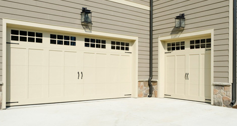 3 Proven Tips For Commercial Garage Doors Maintenance