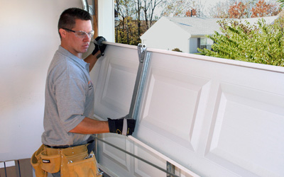 Basic-Garage-Door-Services