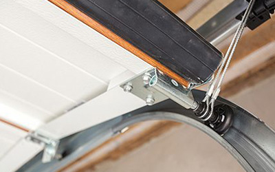All You Need To Know About Garage Door Cable Maintenance